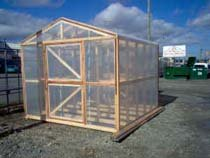 Free Greenhouse Plans - Build your own using these plans. on wood horse design, wood bathroom design, wood frame greenhouse, wood yard design, wood greenhouse plans, wood golf course design, wood corbel design, wood art design, wood plant design, wood greenhouse ideas, wood boardwalk design, wood basement design, wood greenhouse kits, wood building design, wood family design, wood fireplace design, wood garage design, wood lean to greenhouse, wood greenhouse construction, wood construction design,